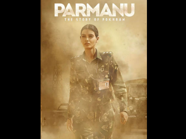 parmanu-first-poster-starring-john-abraham-out