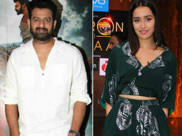 prabhas-special-gesture-saaho-co-star-shraddha-kapoor-proves-he-is-gentleman