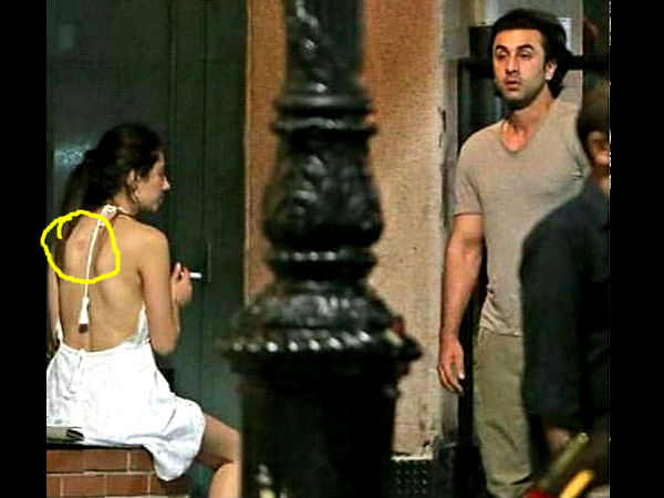 ranbir-kapoor-s-secret-trip-new-york-with-mahira-khan-busted-pics-go-viral