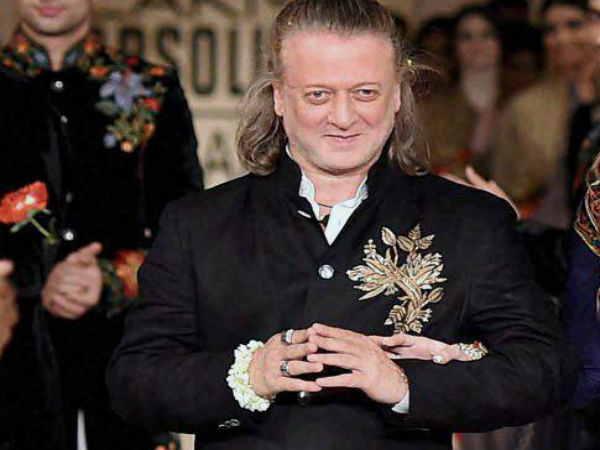 rohit-bal-arrested-for-assaulting-neighbour-out-on-bail