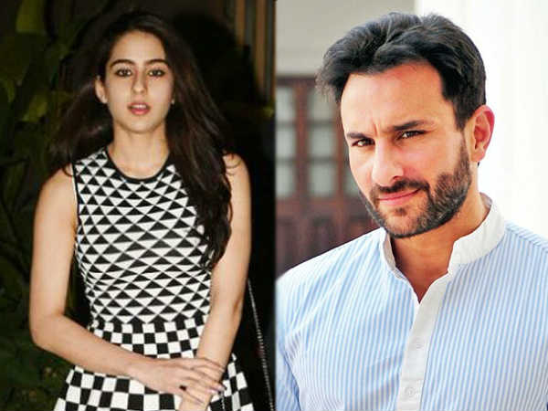 what-worries-saif-ali-khan-most-about-sara-ali-khan