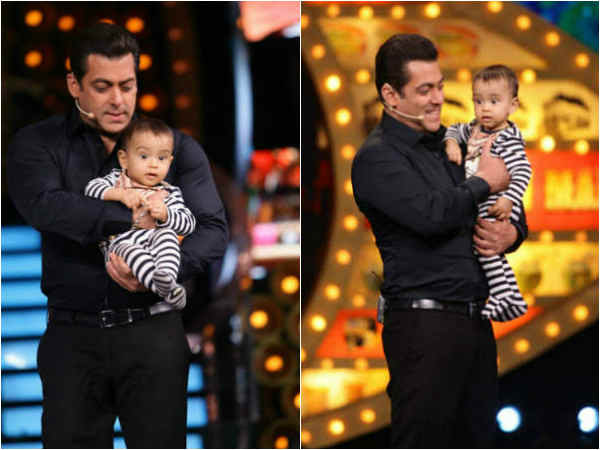 salman-khan-might-have-a-child-next-2-3-years