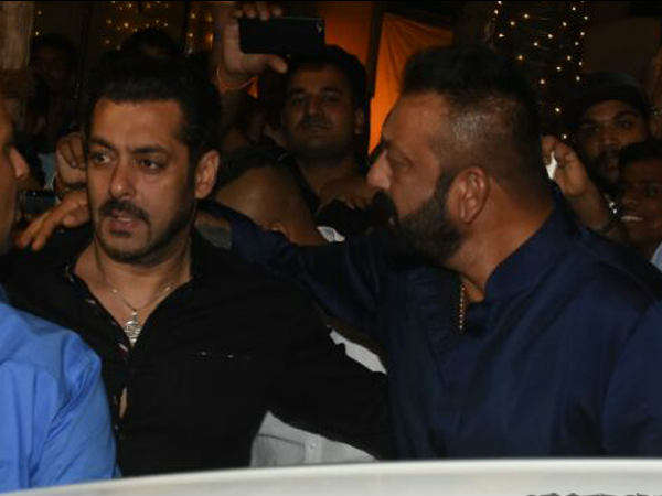 sanjay-dutt-visits-salman-khan-s-residence-amidst-rumours-of-a-fallout