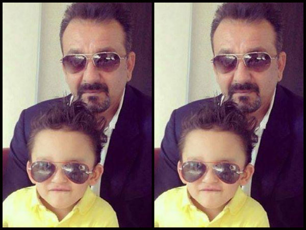 i-pray-my-son-is-not-like-me-says-sanjay-dutt