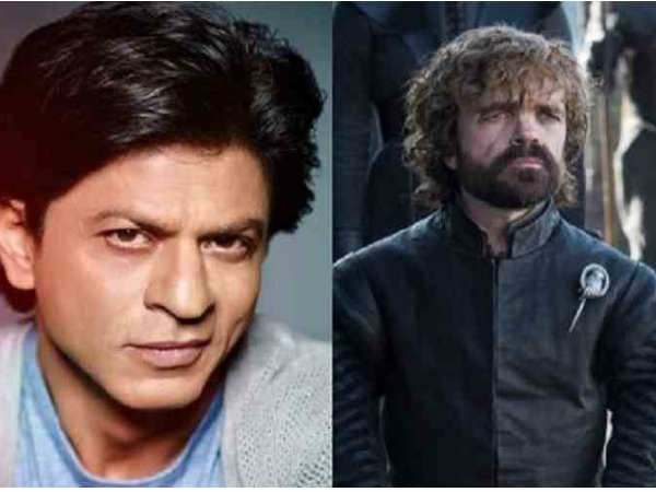 is-srk-s-dwarf-role-inspired-from-tyrion-lannister-game-of-thrones
