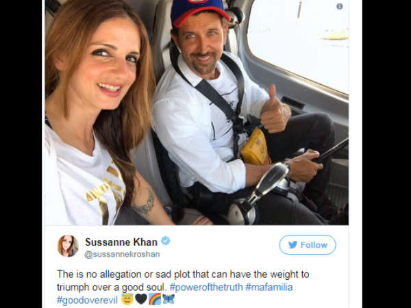 suzanne-roshan-comes-in-support-of-hrithik-roshan