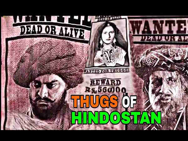 thugs-hindostaan-is-the-grandest-period-film-ever