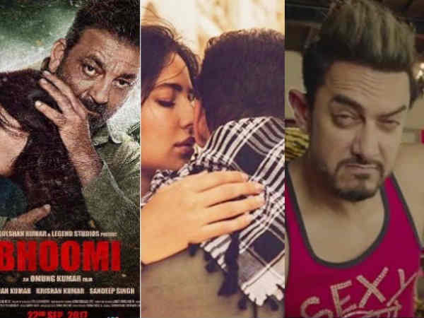 upcoming-bollywood-movies-2017-we-are-looking-forward-including-tiger-zinda-hai