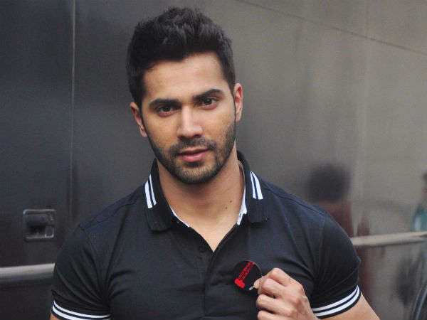 varun-dhawan-to-play-labourer-in-sui-dhaaga