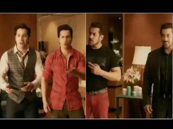 varun-dhawan-salman-khan-told-me-that-i-have-win-his-fans-over-in-judwaa-2