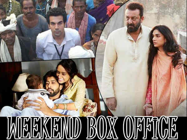 weekend-box-office-report-newton-bhoomi-haseena-parkar-collection