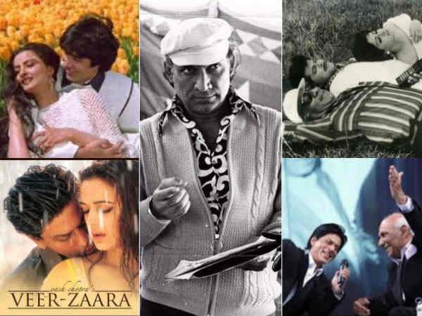 yash-chopra-birthday-special-know-why-he-is-the-king-romance