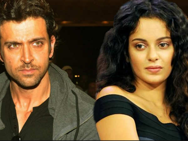 hrithik-roshan-finally-breaks-his-silence-on-kangana-ranaut-shocking-accusation