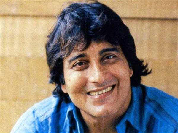 vinod-khanna-birthday-know-interesting-facts-about-him
