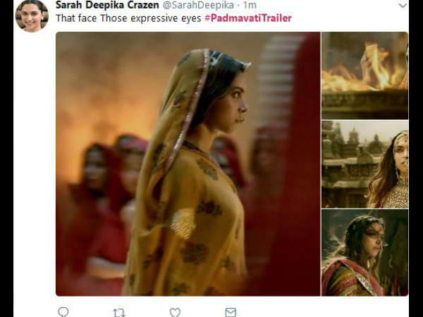 padmavati-trailer-twitter-reaction