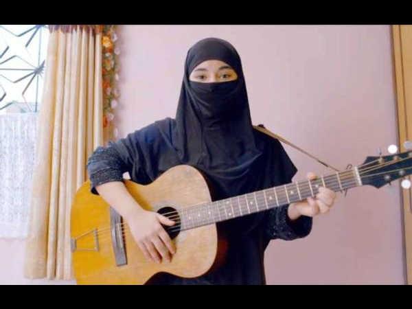 REVIEW - 'सीक्रेट सुपरस्टार'..आमिर खान की सीख आपका जीवन बदल देगी!