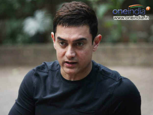 i-take-percentage-profits-but-will-get-paid-least-if-the-film-flops-says-aamir-khan