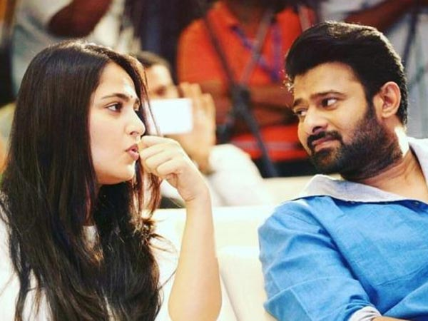 i-feel-there-is-something-between-me-and-anushka-prabhas