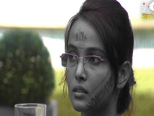 ज्योति कुमारी