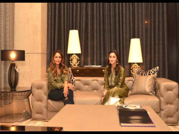 alia-bhatt-is-super-excited-after-visiting-gauri-khan-s-store-see-video