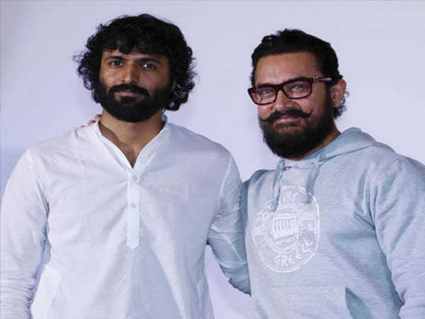 aamir-khan-is-scared-losing-his-stardom
