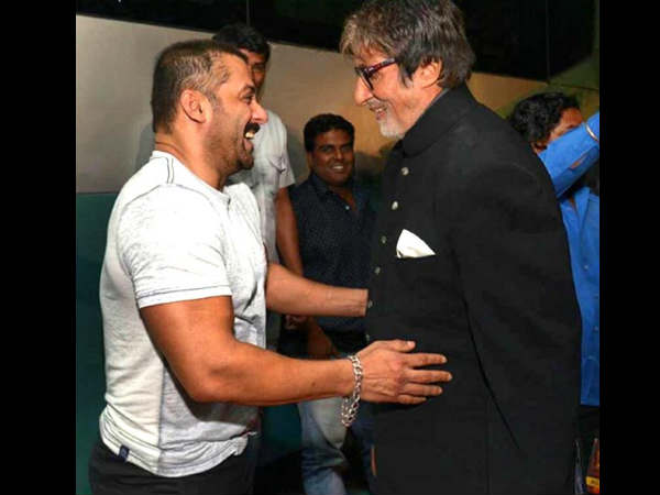big-b-has-maintained-his-stardom-for-4-decades-its-not-joke-says-salman-khan