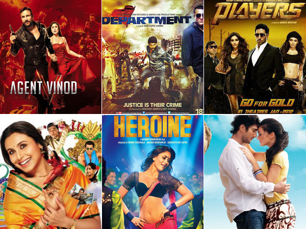 10-high-budget-bollywood-disaster-movies-stars
