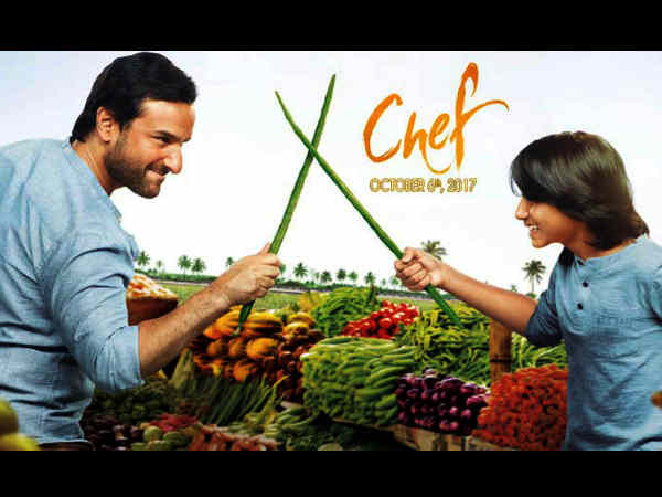 saif-ali-khan-film-chef-performed-poorly-at-box-office-even-after-two-days