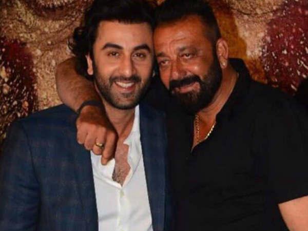2018 की सबसे बड़ी फिल्म.. मिलेगा संजय दत्त का ग्रैंड सरप्राइज.. चौंकना मत.. DHAMAKA