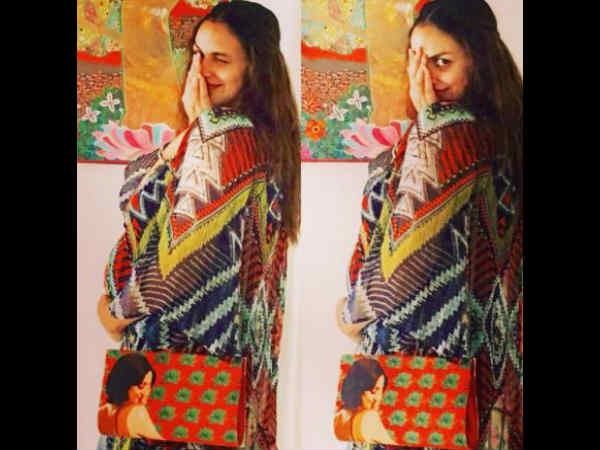 esha-deol-shares-latest-pic-you-will-love-it