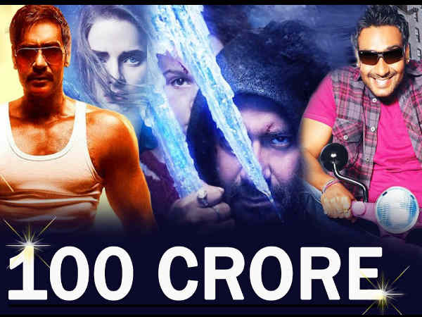 wil-raid-be-ajay-devgn-s-8th-100-crore-film