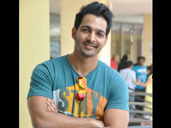 harshvardhan-rane-to-stay-with-army-officers-for-paltan
