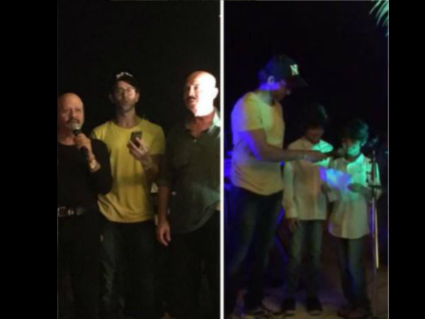 hrithik-roshan-celebrates-mummy-pinky-roshan-s-birthday-with-ex-wife-sussanne-khan-and-kids