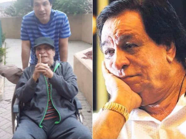 kader-khan-health-going-down-not-able-talk-see-pics