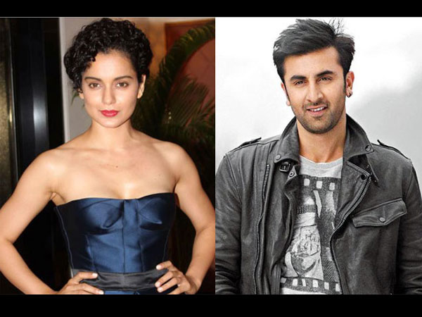 i-asked-if-ranbir-would-be-interested-a-physical-relationship-with-me-revealed-from-kangana-s-mail