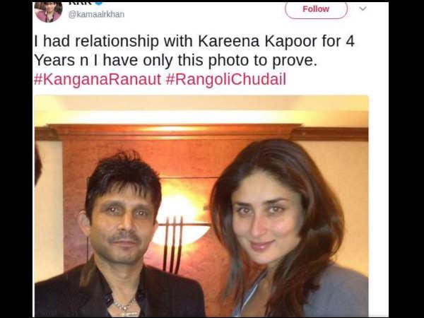 इस 'सुपरस्टार' KHAN ने लीक की तस्वीरें....माना इस बॉलीवुड एक्ट्रेस के साथ रिश्ते थे!