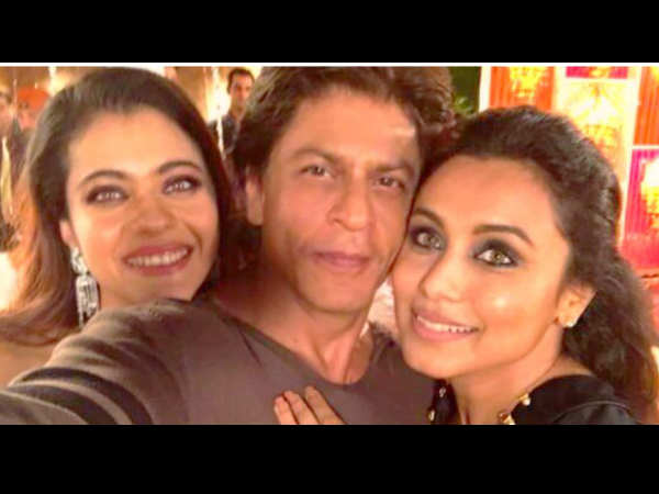 shahrukh-khan-had-kuch-kuch-hota-hai-reunion-the-pictures-are-going-viral