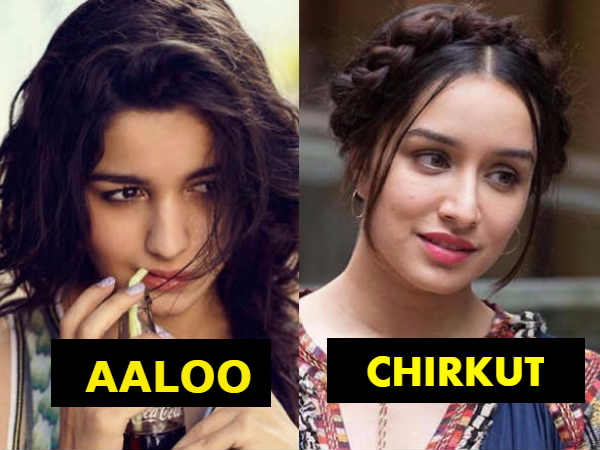 bollywood-stars-their-funny-nick-name