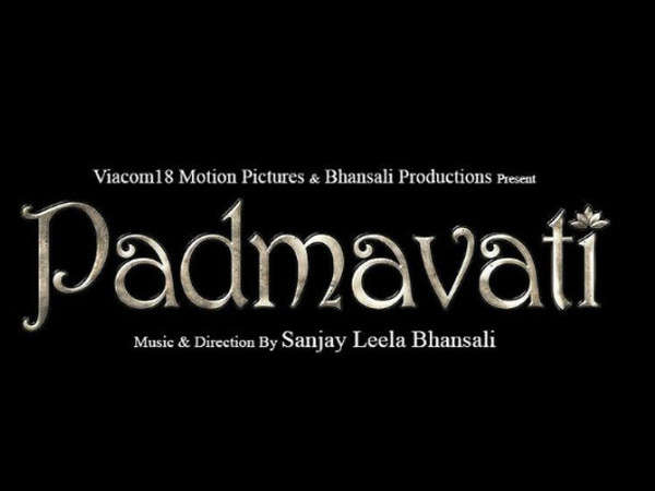 expectations-from-padmavati-trailer