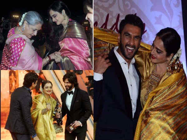 rekha-birthday-special-see-her-bonding-with-bollywood-stars