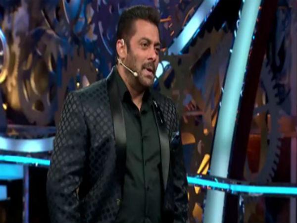 DHAMAKA:TIGER..से पहले..सलमान खान का ये चौंकाने वाला रिकॉर्ड..नंबर 1