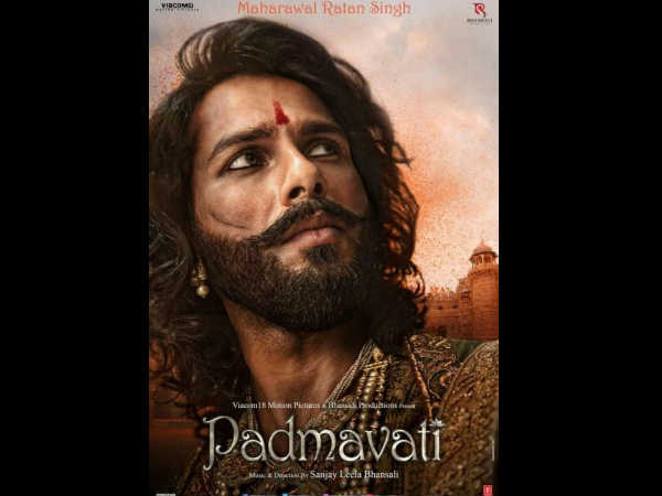 shahid-kapoor-shares-cryptic-message-after-padmavati-s-trailer-lainch