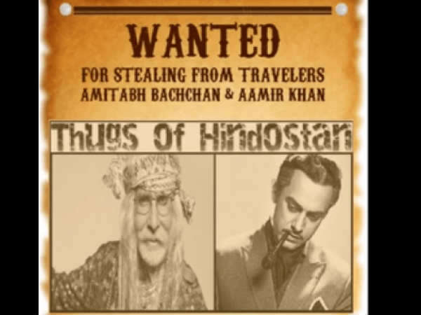 amitabh-bachchan-refuses-shoot-thugs-hindustan-action-scenes-with-a-body-double