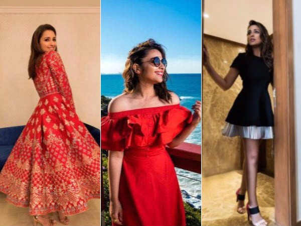 golmaal-again-actress-parineeti-chopra-beautiful-pictures