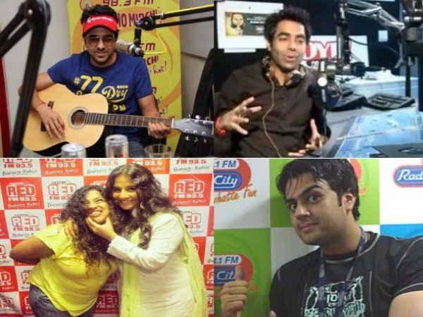 आठ धमाकेदार एंट्री..शाहरुख-सलमान-अजय देवगन...WARNING !