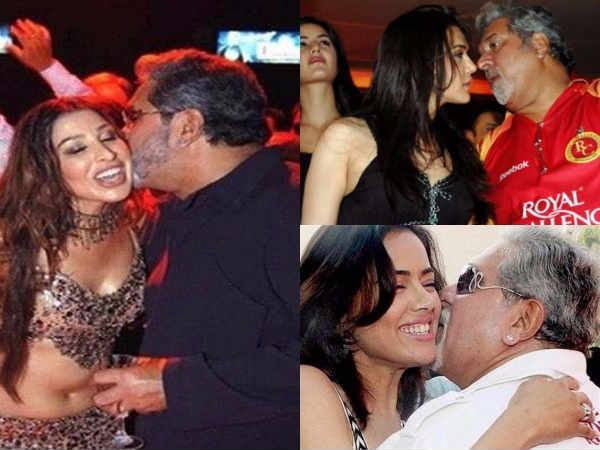vijay-mallya-pictures-with-bollywood-actresses