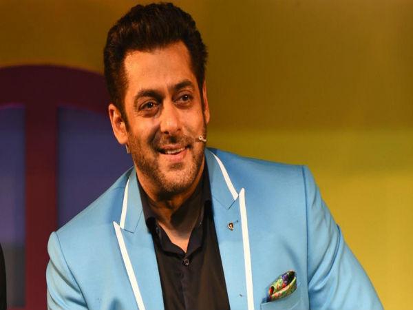 DHAMAKA..गोलमाल अगेन छोड़िए,सलमान खान,चौंकाने वाला सरप्राइज..4 सुपरस्टार..
