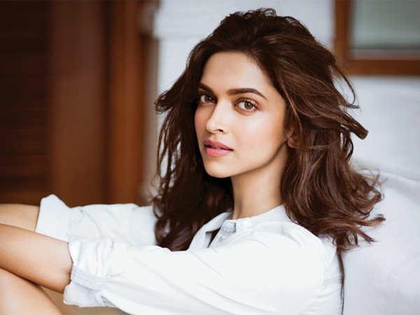 रणवीर से शादी से लेकर शाहरुख को रिजेक्ट करने तक...दीपिका ने दिया बयान