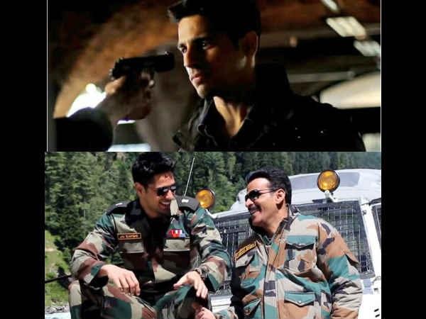सलमान खान नहीं.. 2018 में अक्षय कुमार की फिल्म से ये करेंगे CLASH.. कंफर्म