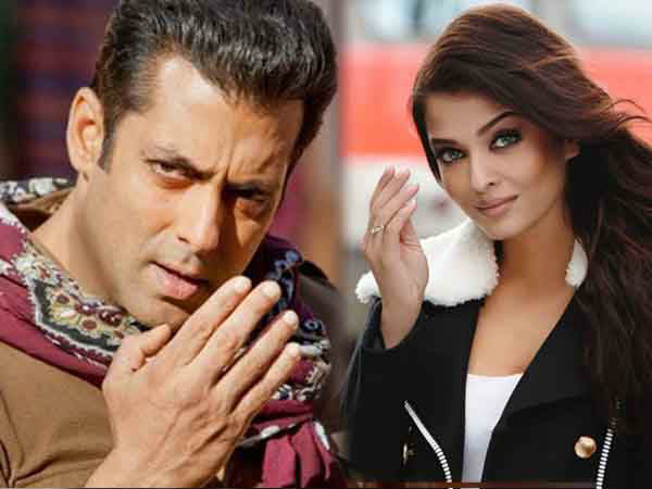 did-aishwarya-rai-gave-nod-clash-with-salman-khan-s-race-3